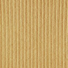 vertical-blinds-corduroy-range