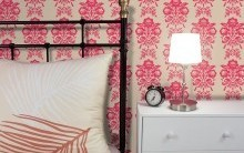 wall-expressions--damask