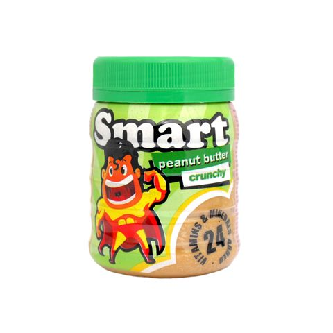 smart-peanut-butter-crunchy--400g