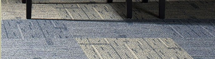 carpeting-for-the-office--tuftile-decor
