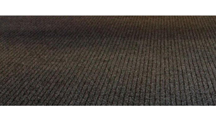 dirt-of-earth-carpeting-for-office