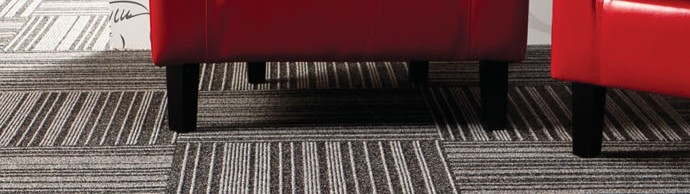 barcode-earth-carpeting-for-the-office