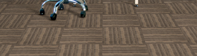 carpeting-for-the-office--consulate