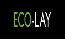 eco-lay
