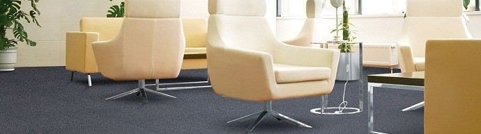 carpeting-for-the-office--genesis