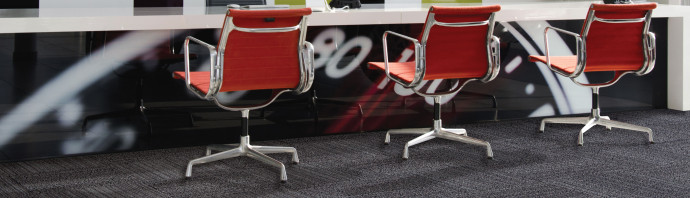 carpeting-for-the-office--lineal