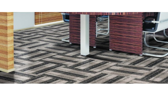 melody-carpeting-for-the-office