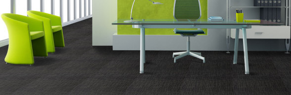 carpeting-for-the-office--oxygen