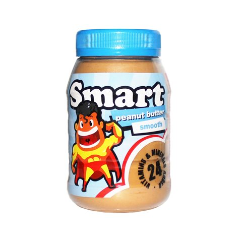 smart-peanut-butter-smooth--800g