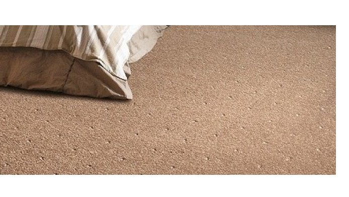 carpeting-for-the-office--solitair