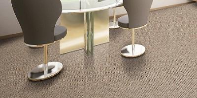 carpeting-for-the-office--vertigo