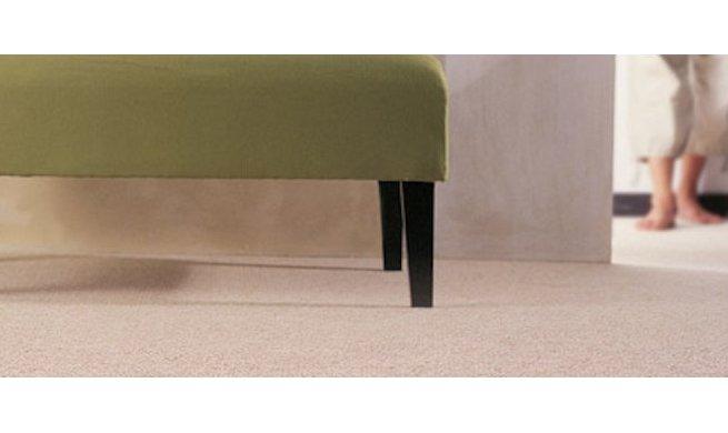 berberesque-flooring-for-the-home