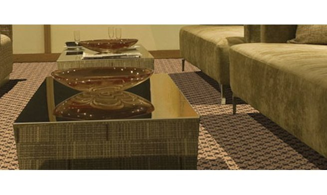carpeting-for-the-office--diplomat