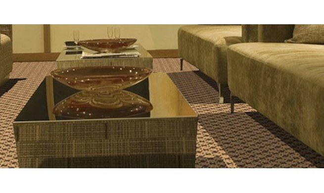diplomat-flooring-for-the-home