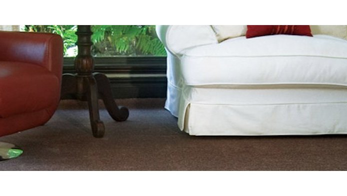 carpeting-for-the-office--embassy