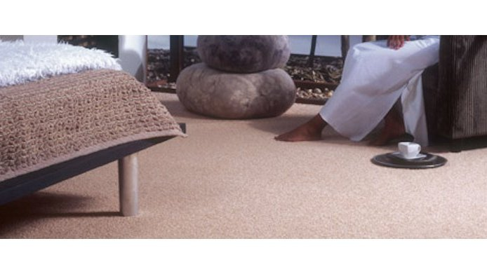 carpeting-for-the-office--extravagance