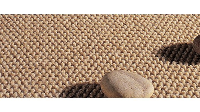florpoint-earth-carpeting-for-the-office