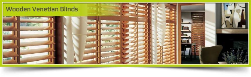 wooden-ventian-blinds