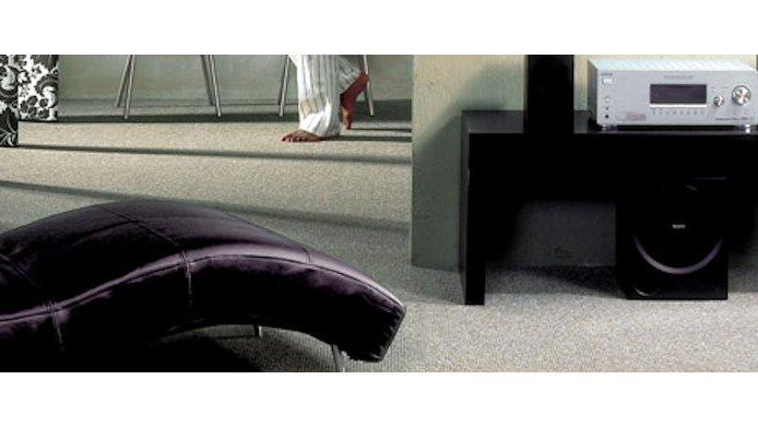 kashmir-flooring-for-the-home