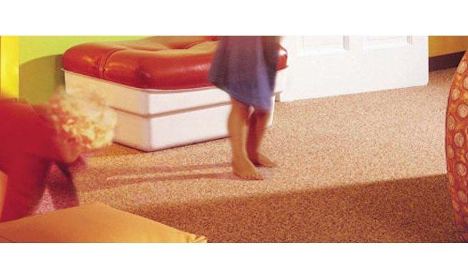 manhattan-flooring-for-the-home