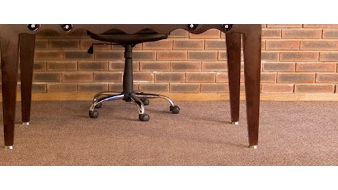 carpeting-for-the-office--michigan