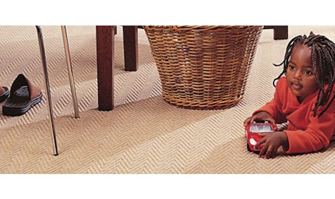 natural-choice-earth-flooring-for-the-home