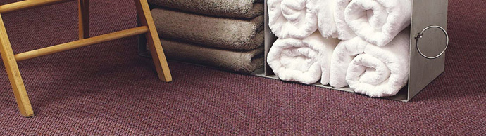 carpeting-for-the-office--powerpoint-earth