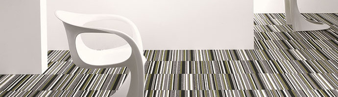 carpeting-for-the-office--modulyss