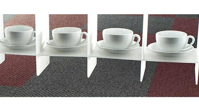 straitions-earth-carpeting-for-the-office