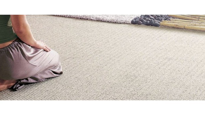 tibet-flooring-for-the-home