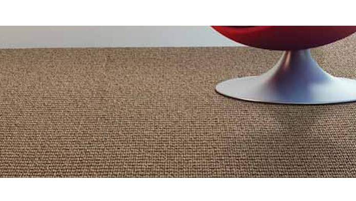 trade-winds-flooring-for-the-home