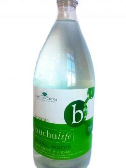 buchulife-herbal-water