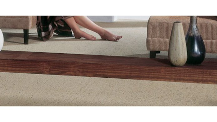 weave-craft-flooring-for-the-home
