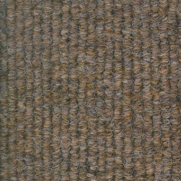 Carpeting For The Office Econorib Earth Products