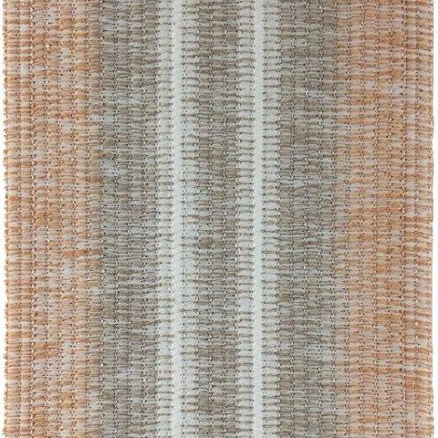 vertical blinds mexico f range products steenberg. Black Bedroom Furniture Sets. Home Design Ideas