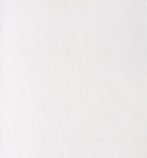 vertical blinds vibe range products steenberg cape. Black Bedroom Furniture Sets. Home Design Ideas